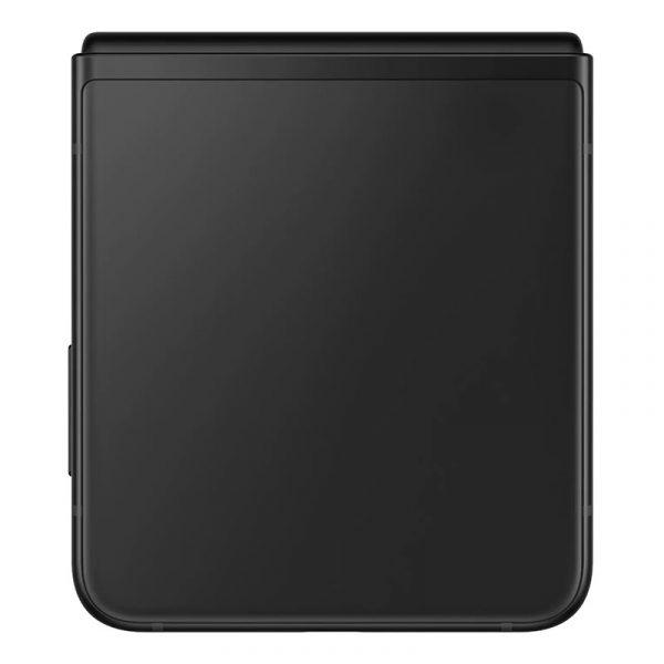Смартфон Samsung Galaxy Z Flip3 256GB Черный-5