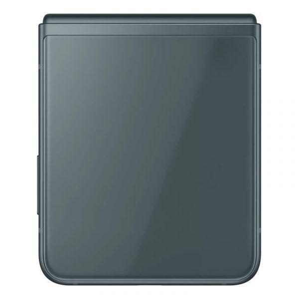 Смартфон Samsung Galaxy Z Flip3 256GB Зеленый-5