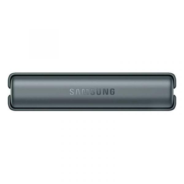 Смартфон Samsung Galaxy Z Flip3 256GB Зеленый-7
