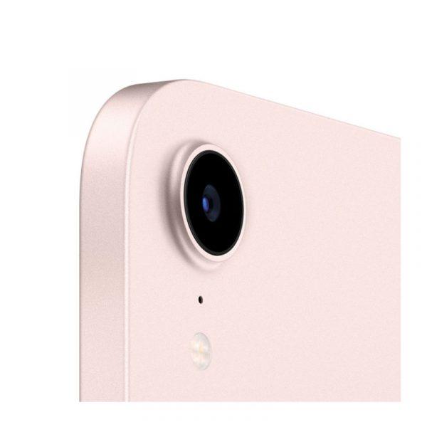 Планшет Apple iPad mini Wi-Fi+Cell 64GB Pink (MLX43)-3