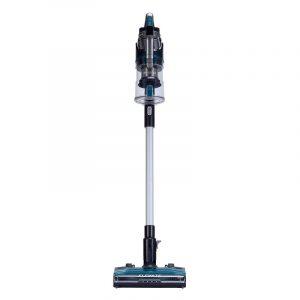 Пылесос Midea Eureka Handheld Vacuum Cleaner H11 EU Черный