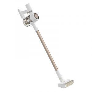 Пылесос Xiaomi Dreame V10 Pro Vacuum Cleaner (EU) Белый