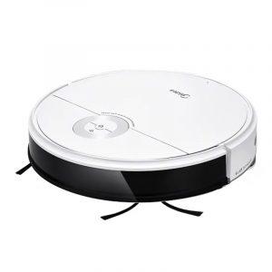 Робот-пылесос Midea Robot Vacuum Cleaner i5c EU Белый