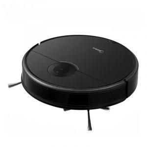 Робот-пылесос Midea Robot Vacuum Cleaner i5c EU Черный