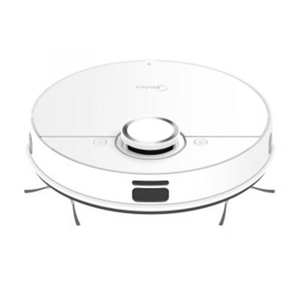 Робот-пылесос Midea Robot Vacuum Cleaner M7 Белый-5