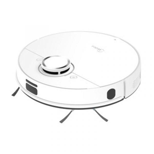 Робот-пылесос Midea Robot Vacuum Cleaner M7 Белый-6