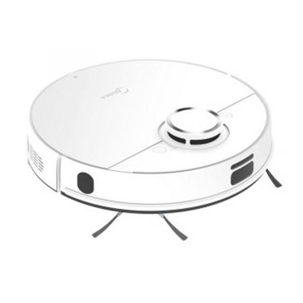 Робот-пылесос Midea Robot Vacuum Cleaner M7 Белый-7