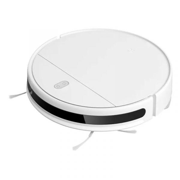 Робот-пылесос Xiaomi Mijia Sweeping Vacuum Cleaner G1 (MJSTG1) EU-1