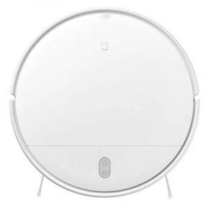 Робот-пылесос Xiaomi Mijia Sweeping Vacuum Cleaner G1 (MJSTG1) EU