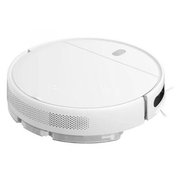 Робот-пылесос Xiaomi Mijia Sweeping Vacuum Cleaner G1 (MJSTG1) EU-5