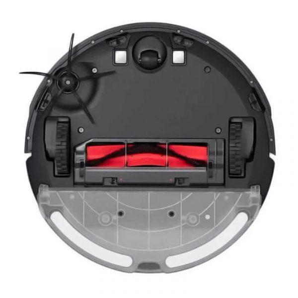 Робот-пылесос Xiaomi Roborock S5 Max (RU) Черный-3
