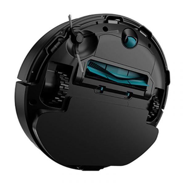 Робот-пылесос Xiaomi Viomi Cleaning Robot V3 (V-RVCLM26B) EU-4