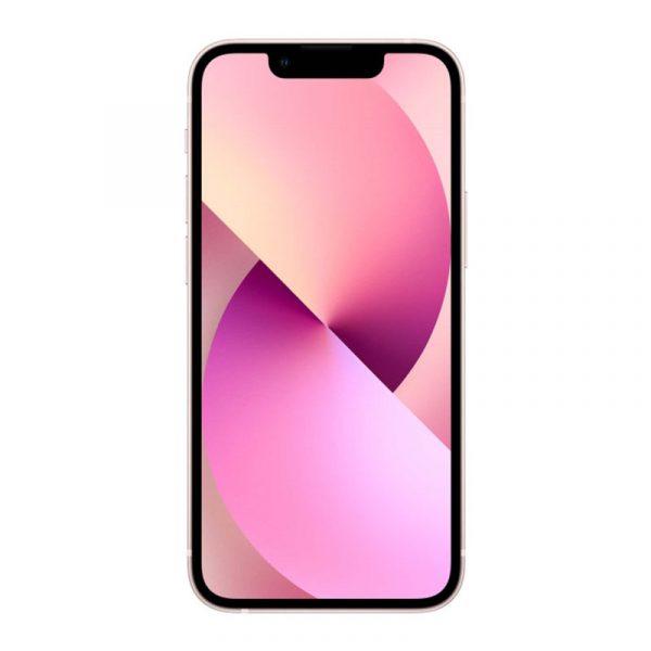 Смартфон Apple iPhone 13 128GB Pink (MLNY3)-2