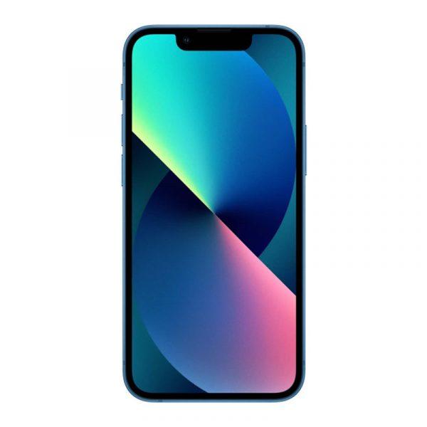 Смартфон Apple iPhone 13 256GB Blue (MLP73)-2