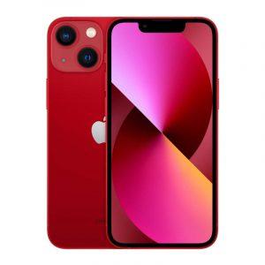 Смартфон Apple iPhone 13 256GB (PRODUCT)RED (MLP63)