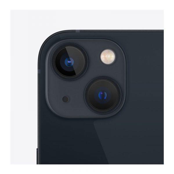 Смартфон Apple iPhone 13 mini 128GB Midnight (MLLV3)-6