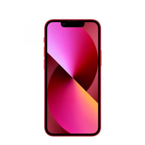 Смартфон Apple iPhone 13 mini 256GB (PRODUCT)RED (MLM73)-2