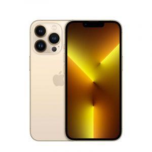 Смартфон Apple iPhone 13 Pro 128GB Gold (MLW33)