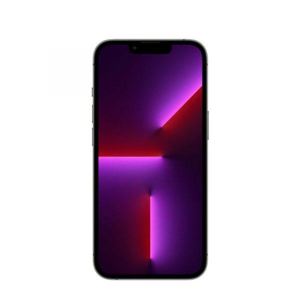 Смартфон Apple iPhone 13 Pro 1TB Graphite (MLWE3)-2