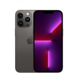 Смартфон Apple iPhone 13 Pro 1TB Graphite (MLWE3)