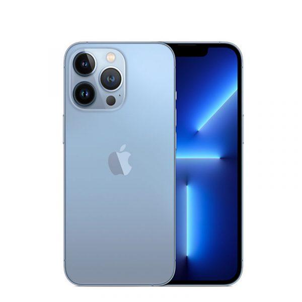Смартфон Apple iPhone 13 Pro 1TB Sierra Blue (MLWH3)-1