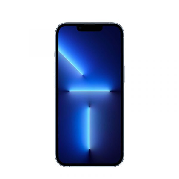 Смартфон Apple iPhone 13 Pro 1TB Sierra Blue (MLWH3)-2