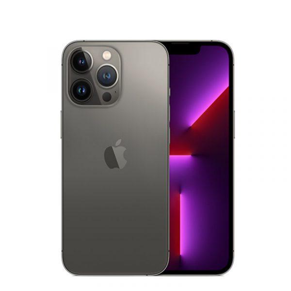Смартфон Apple iPhone 13 Pro 256GB Graphite (MLW53)-1