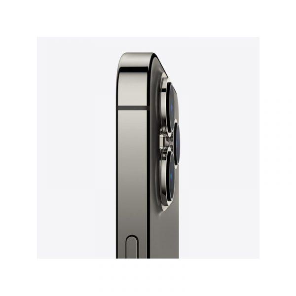 Смартфон Apple iPhone 13 Pro 256GB Graphite (MLW53)-4