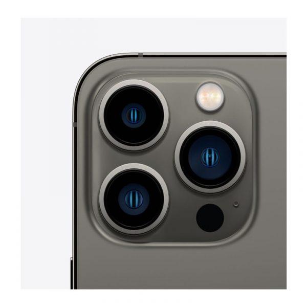Смартфон Apple iPhone 13 Pro 256GB Graphite (MLW53)-5