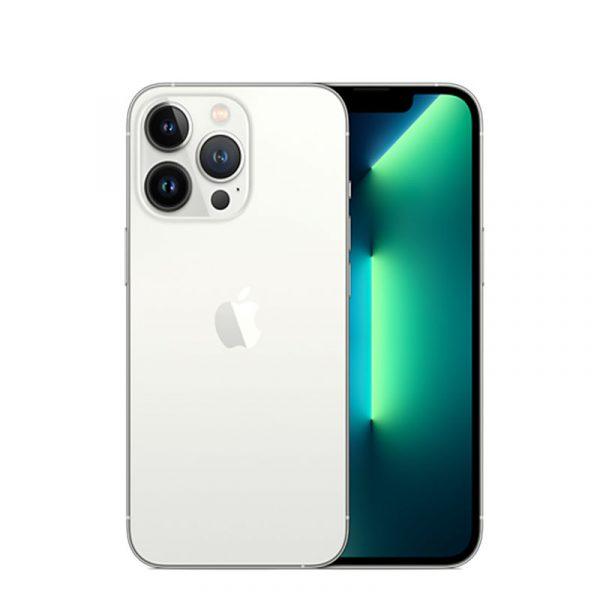 Смартфон Apple iPhone 13 Pro 512GB Silver (MLWA3)-1