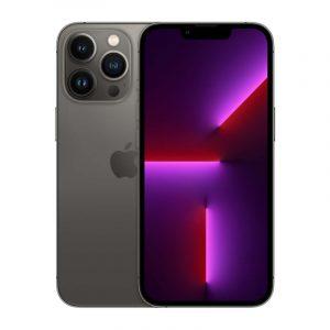 Смартфон Apple iPhone 13 Pro Max 1TB Graphite (MLN63)