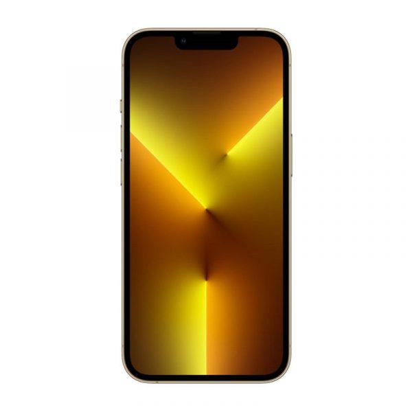Смартфон Apple iPhone 13 Pro Max 256GB Gold (MLMG3)-2