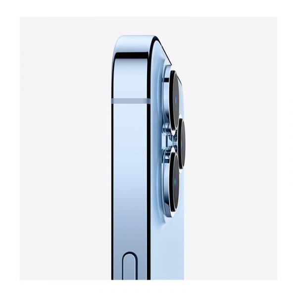 Смартфон Apple iPhone 13 Pro Max 256GB Sierra Blue (MLMJ3)-5