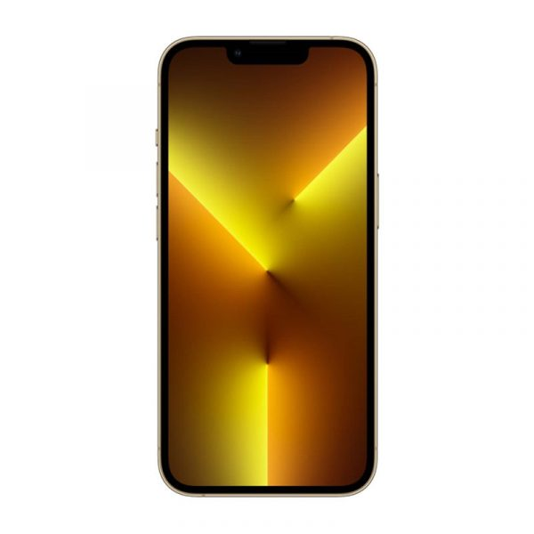 Смартфон Apple iPhone 13 Pro Max 512GB Gold (MLMV3)-2