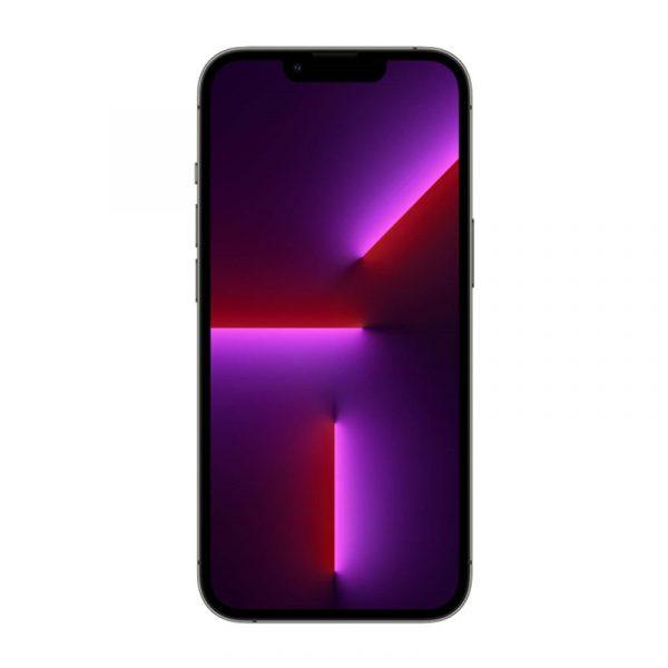 Смартфон Apple iPhone 13 Pro Max 512GB Graphite (MLMP3)-2