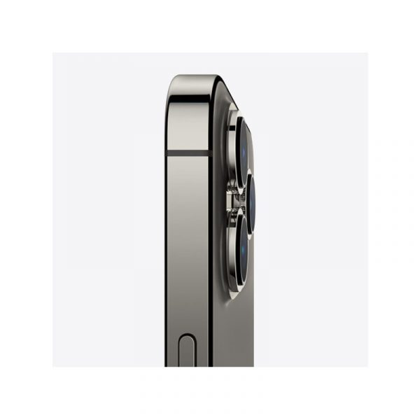 Смартфон Apple iPhone 13 Pro Max 512GB Graphite (MLMP3)-4