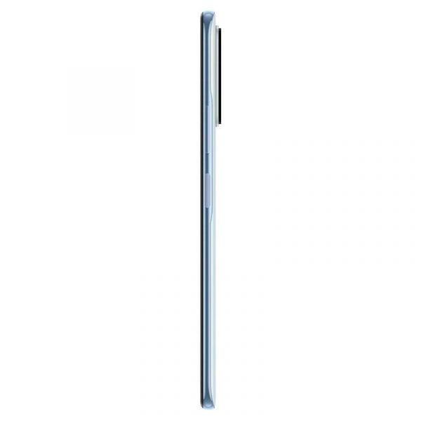Смартфон Xiaomi Redmi Note 10 Pro 8/128GB (NFC) RU Glacier Blue-5