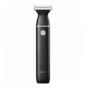 Электробритва Soocas Electric Shaver Small Razor Черный