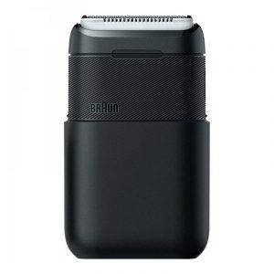 Электробритва Xiaomi Mijia Braun Electric Shaver 5603 Черный