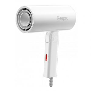 Фен Xiaomi Reepro Mini Power Dryer RP-HC04 White
