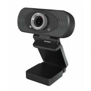 Вебкамера Xiaomi Imilab Full HD 1080p W88S Черная